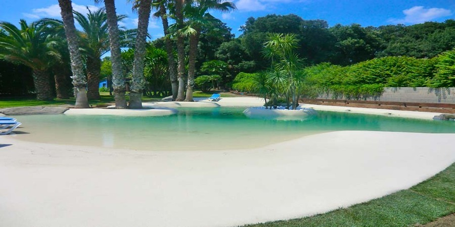 piscina de areia 4.jpg