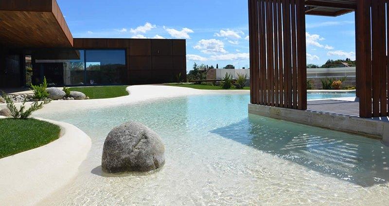 piscina de areia 3.jpg