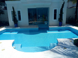 piscina 19