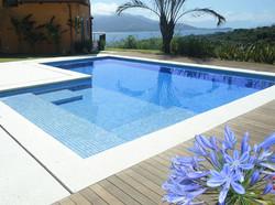 piscina vinil 1