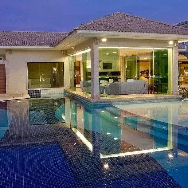 piscina de vinil 2