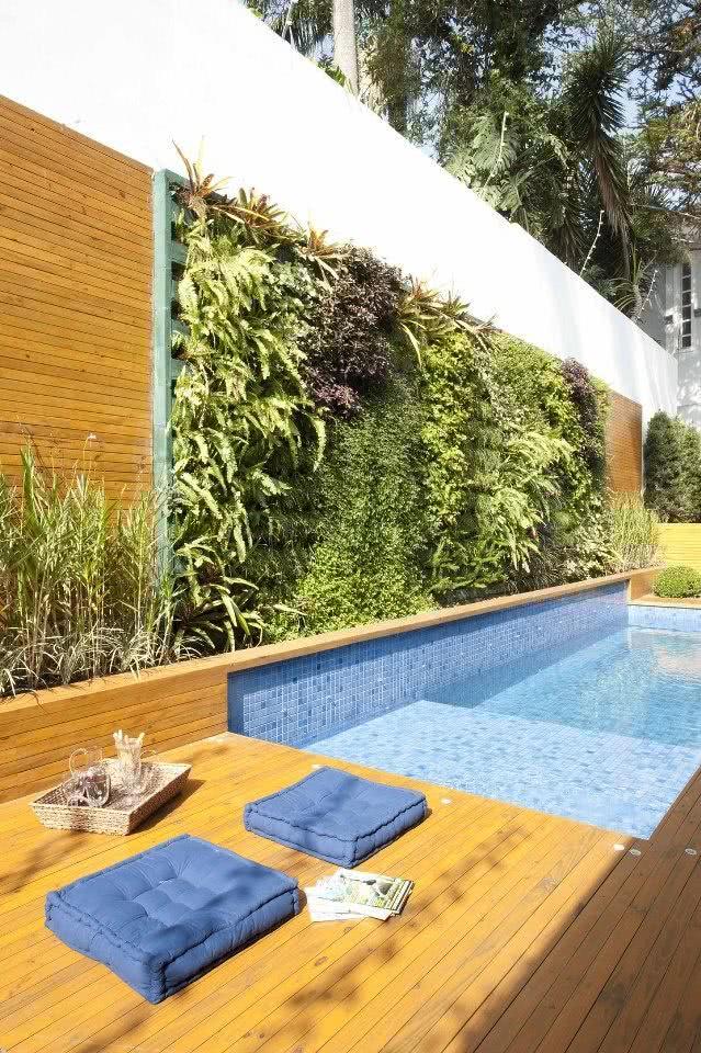 piscina de vinil 6