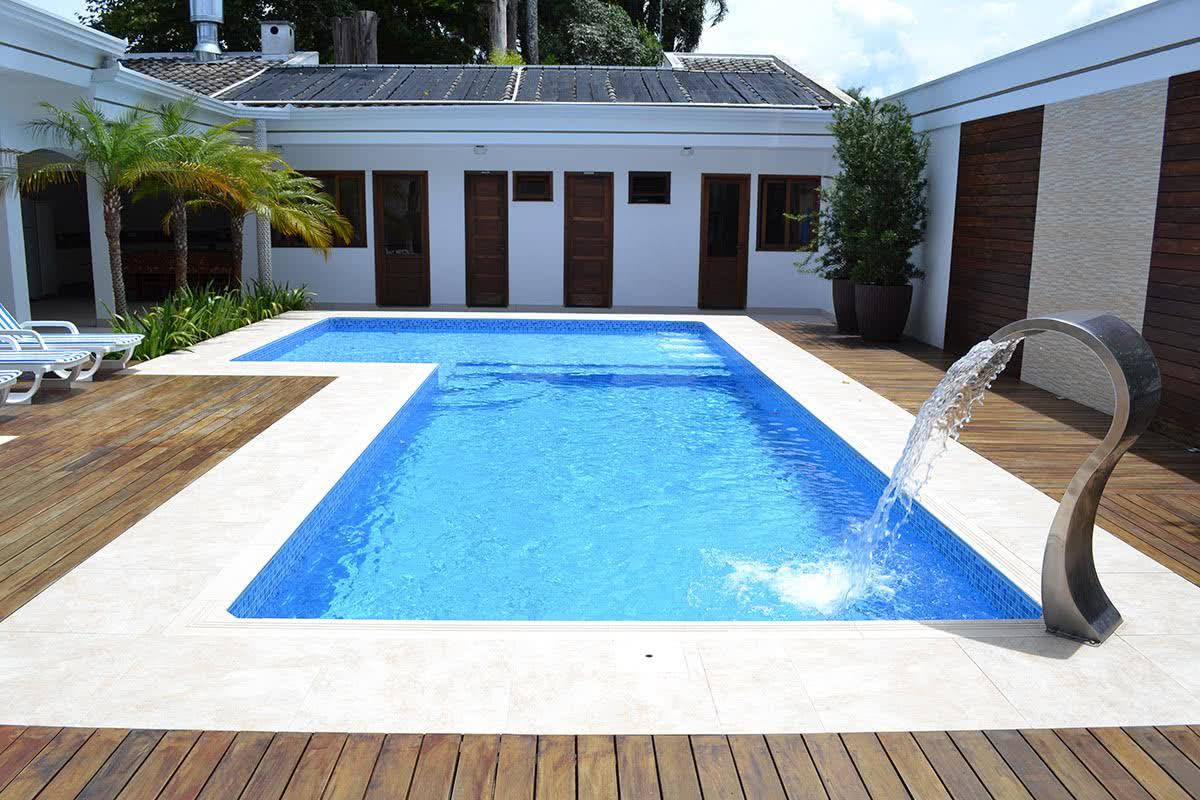 piscina de vinil 7
