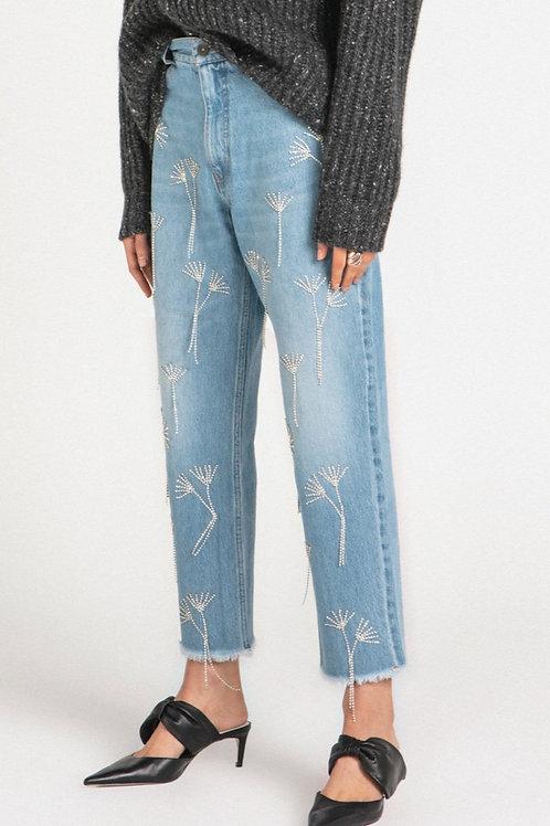 Pantalon Riviera