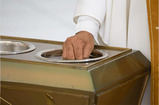 batizado-miguel-sudario-paroquia-santo-a