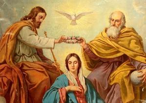 Maio, mês dedicado a Maria: Roteiro para Coroação no Lar