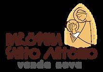 logo_oficial_borda.png