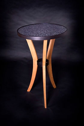 BISTRO TABLE- MUSSEL