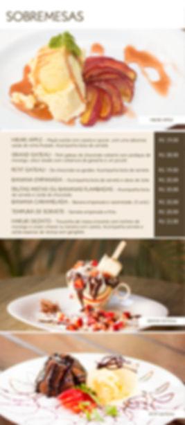 sobremesas sushiton