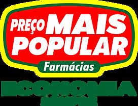 LOGO_PMP_PADRÃO.png