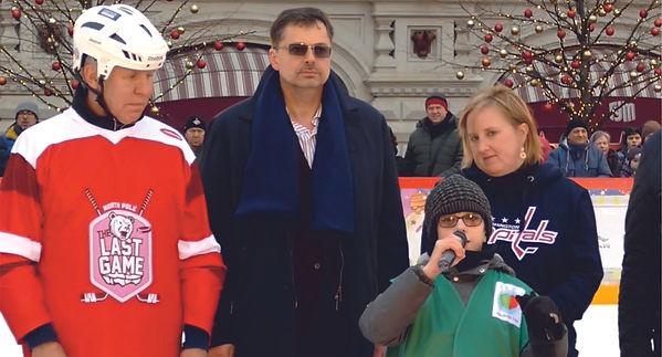Фетисов и Антон на Красной площади.jpg