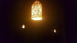 31.бутылки-светильники-2.jpg