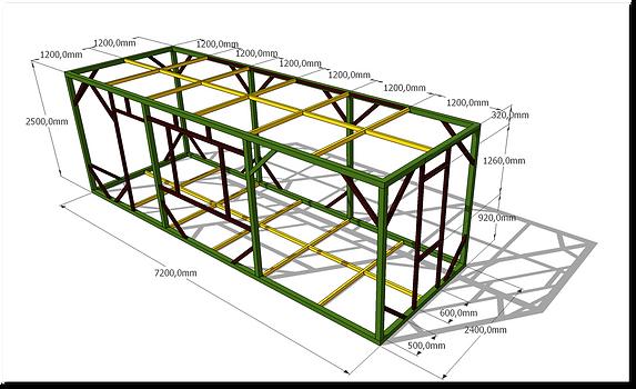 EMS.конструкция.png