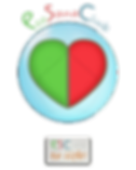 variant 10.4 с кнопкой.png