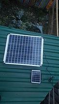 31.солнечная батарея.jpg
