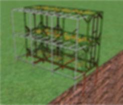 31.EMS конструкция.jpg
