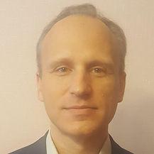 Александр Константинов ECOESTATE