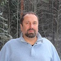 Валерий Вакуленко