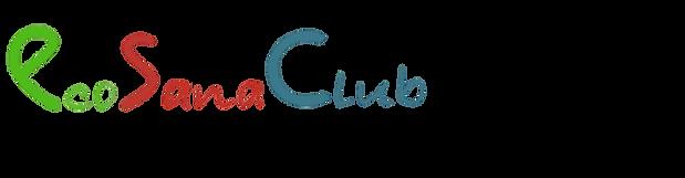 logo2-removebg-preview-removebg-preview.