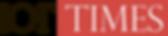 logo-ЮгТаймс.png