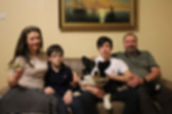 Вакуленко, семейное фото 03.2019.JPG