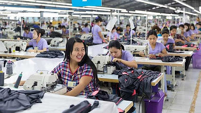 Malaysian-Garment-Industry.jpg