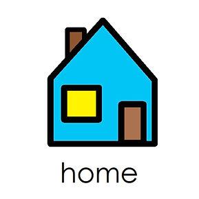 2-home.jpg