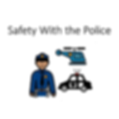 PoliceSafety_2020-1.png
