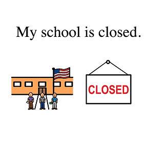 3-closed.jpg