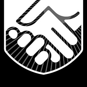 PACT_Logo_5c_Logo-23.png