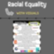 SocialStoryforRacialEqualityRacialDivers