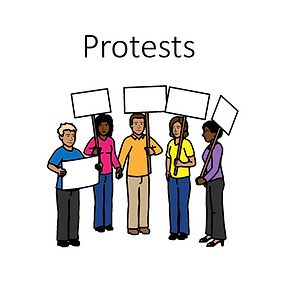 protests-1.png