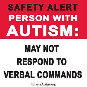 safety_alert_cling.jpg