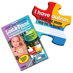 autism_tattoos.jpg