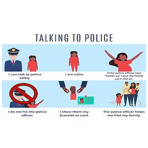 SocialStoryTalkingtoPolice-1.png
