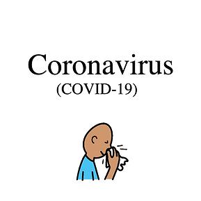 1-coronavirus.png