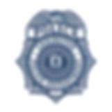 LPD_Badge_DarkBlue_3.png