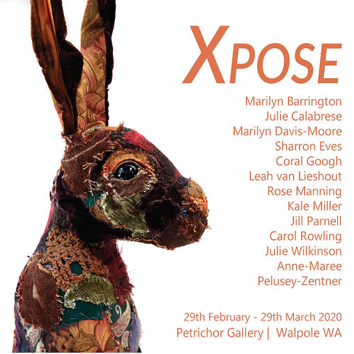 PG_XPOSE_group-exhibition_FINAL.jpg