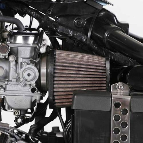 Air Box Remova Kits Intake Canyon Motorcycles