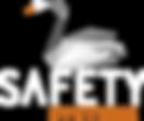 SafetySystems | Сэйфти Сис