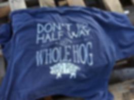 BBQ_shirt.PNG