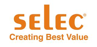selec_logo_5.png