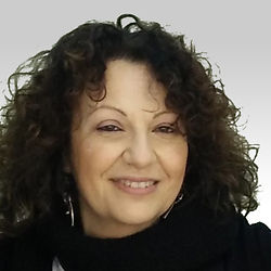 סילבי כהן