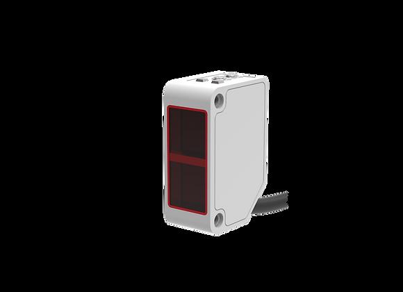 סנסור אופטי M30