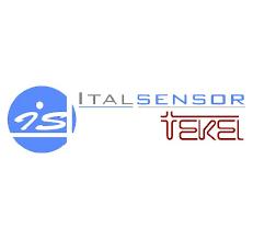 ITALSENSOR - TEKEL