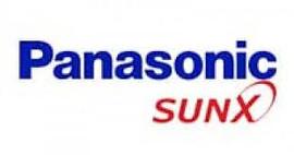 PANASONIC-SUNX