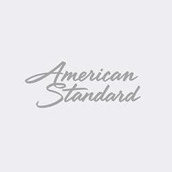 american standard logo.png