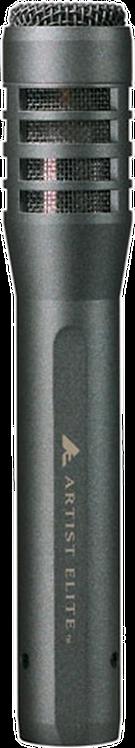 Audio-Technica AE5100 Micro statique condensateur cardio