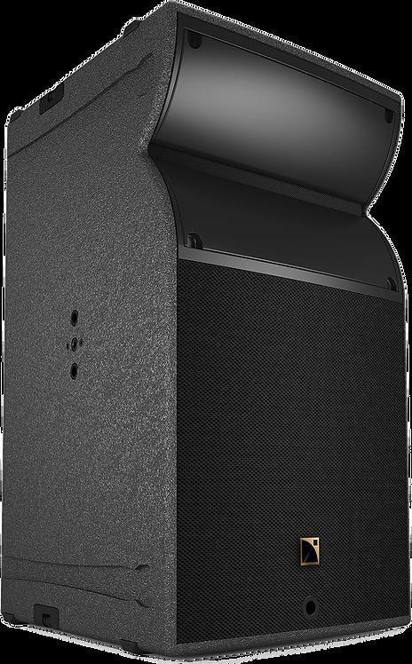 L-Acoustics A15 WIDE haut-parleur passif 2 voies