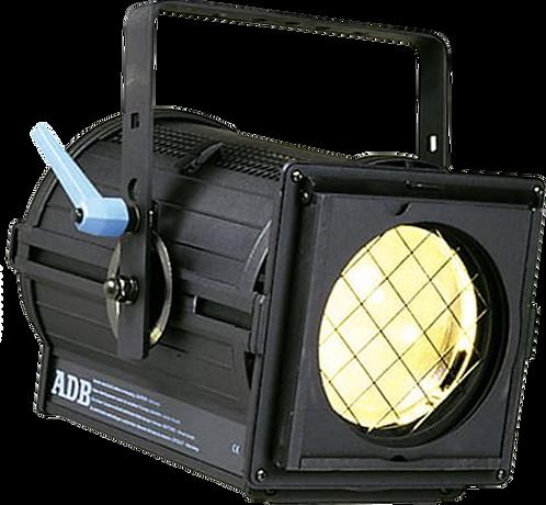 PC ADB Europe C103